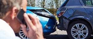 Road Accident Lawyer New Jersey