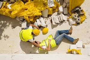 Work Place Injury Attorney