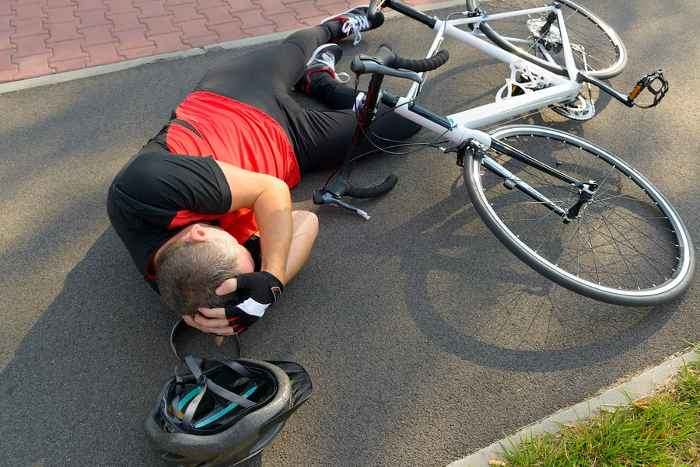 How To Prevent Catastrophic Bicycle Accidents