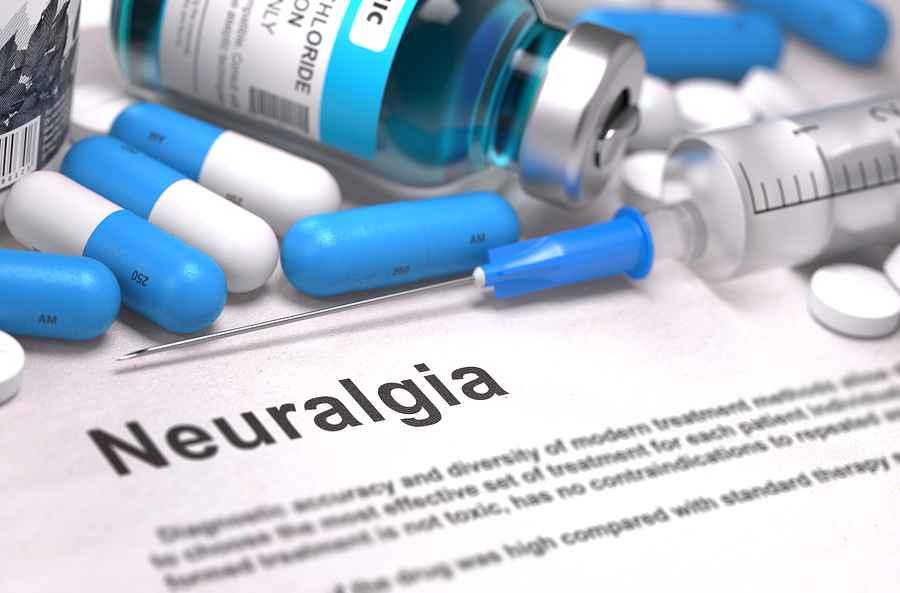 Trigeminal Neuropathy