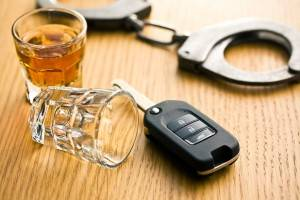 new jersey dwi lawyer