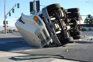 truck accident lawyer NJ